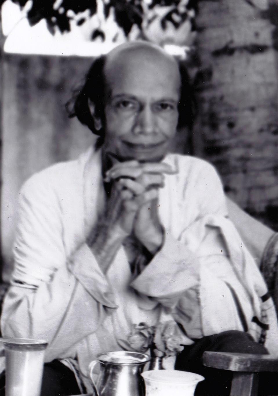 late-professor-mohan-khokar-dance-historian